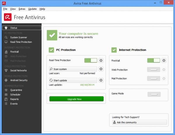 AviraFreeAntivirus2015-600x463