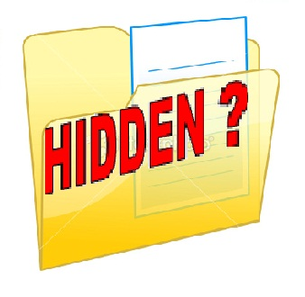 Displaying-Hidden-Files-and-Folders-in-Windows