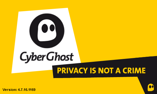 cyberghost-vpn-crack-and-activation-keys-free-download