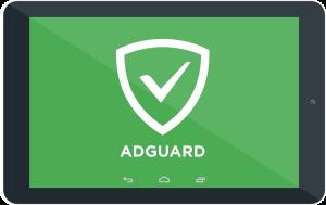 adguard_tablet_1