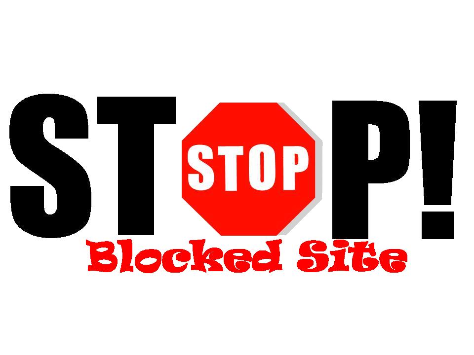 block_site