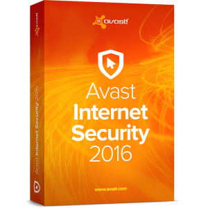 data-prod-avast-avast-internet-security-2016-300x300