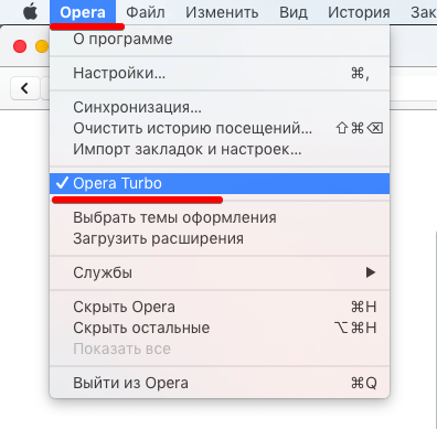 turbo__opera__mac__1