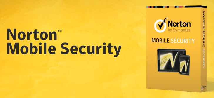 Norton-Mobile-Security-for-Android-Enhanced-with-Mobile-Insight-Technology-2
