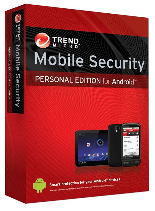 110915_mobilesecurity_personal_edition_for_android