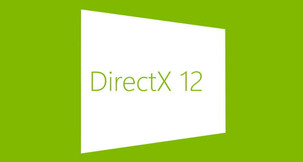 1403360528_directx12logo