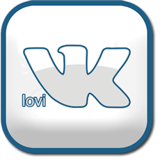 1423688509_lovivkontakte
