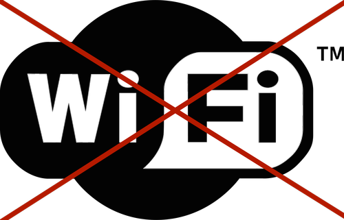 Dont-work-wi-fi-ifixapple.com_.ua_