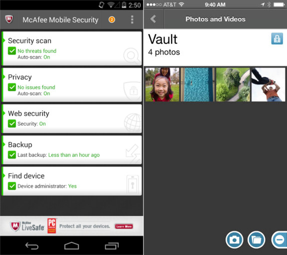 McAfee-Mobile-Security-for-Android-and-iPhone