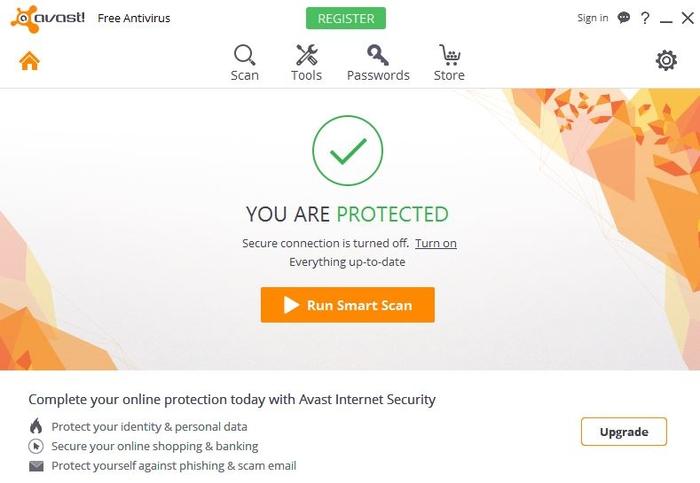 avast-free-antivirus-2016-56-700x483