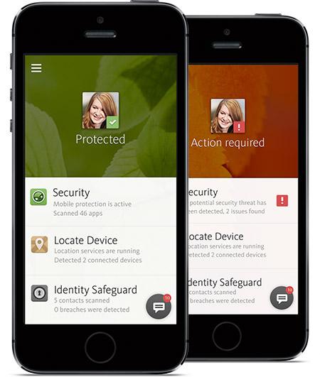 avira-free-antivirus-ios-iphone