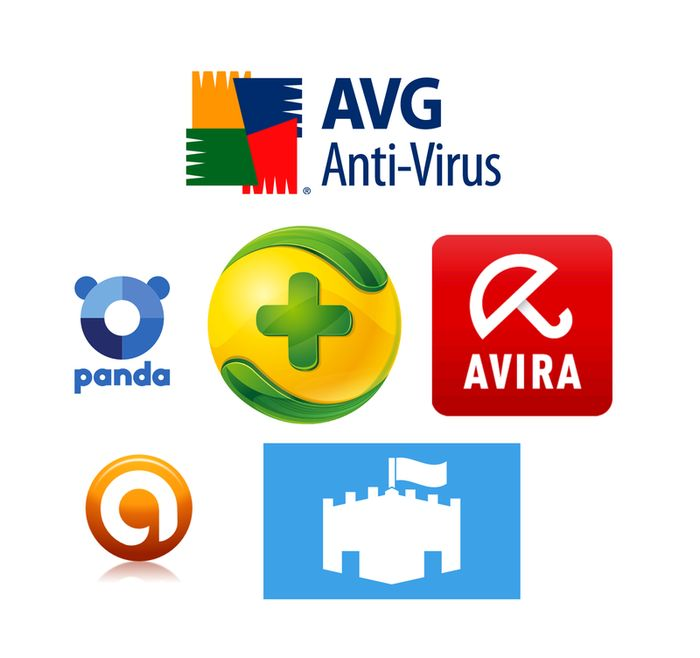 top_free_antivirus_windows10