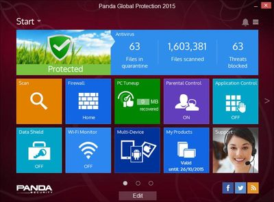 Panda_Global_Protection_2015_thumb800