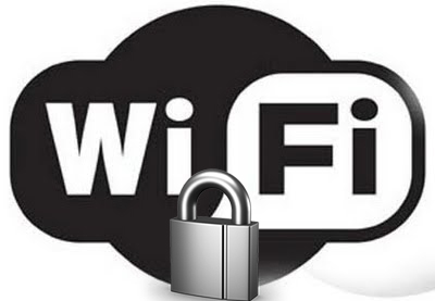 Securing-Wi-Fi-Network
