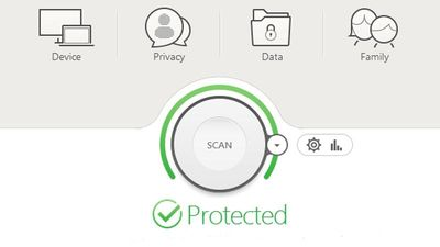 Trend_Internet_Security_2015_800_thumb800
