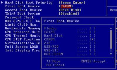 bios_boot_order