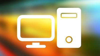 desktop_PC_thumb800