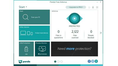 panda-free-antivirus-2016-review_thumb800