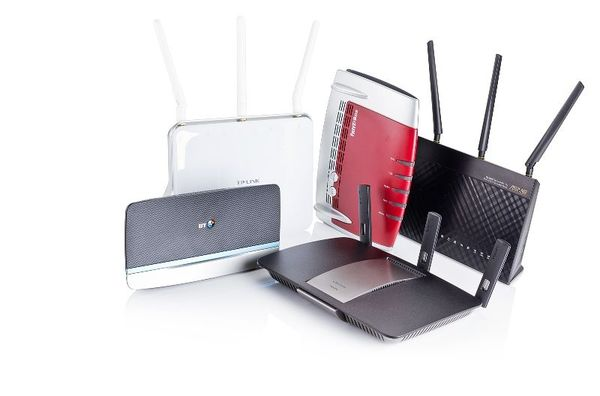 wifi_hacking_routers