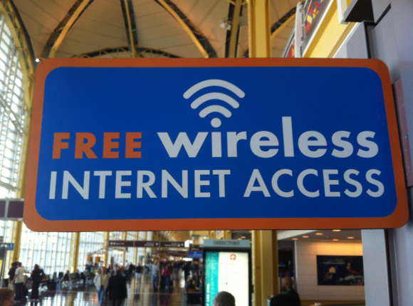 wifi_airport_flickr_wesley_fryer-100030073-large