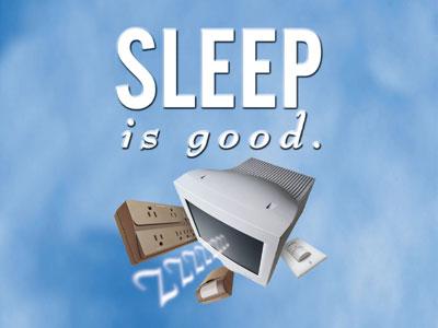 use-sleep-mode
