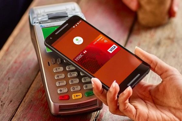 Google-Android-Pay-Russia-0