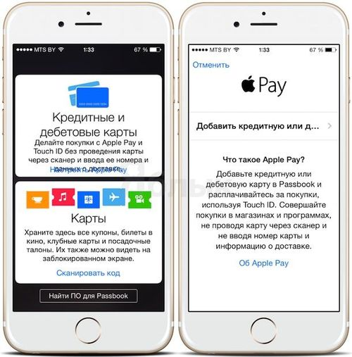 apple_pay-in-russia