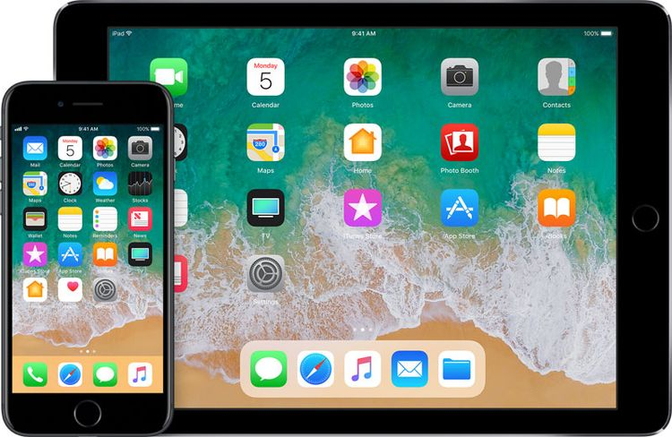 iOS 11 — что нового, дата выхода, какие устройства будет поддерживать
