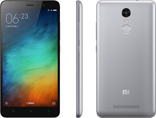 1478184713_xiaomi_redmi_note_3_phone_14_1_2_1000