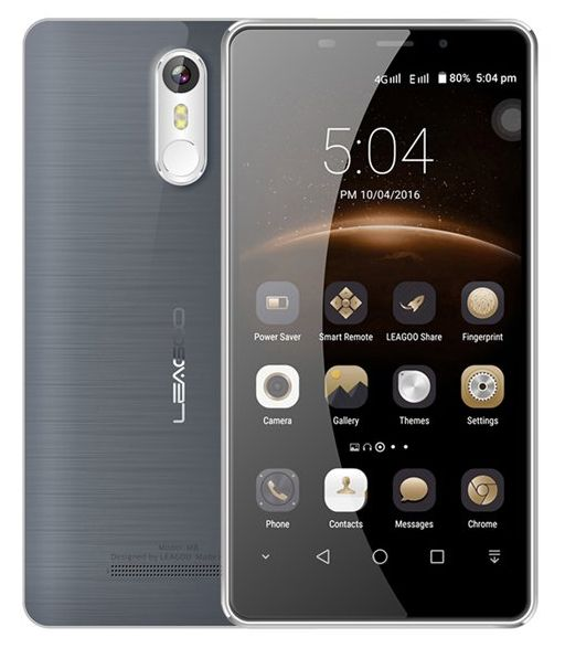leagoo-m8-4_0sRz9Rt