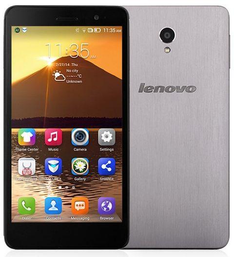 predzakaz-na-Lenovo-S860