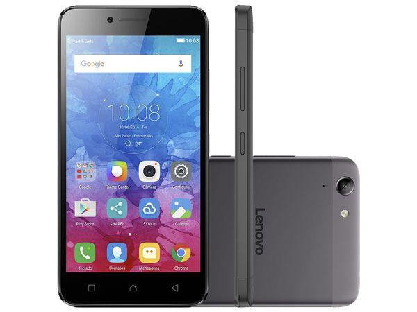 smartphone-lenovo-vibe-k5-16gb-preto-e-grafitedual-chip-4g-cam.-13mp-selfie-5mp-tela-5-34-215635100