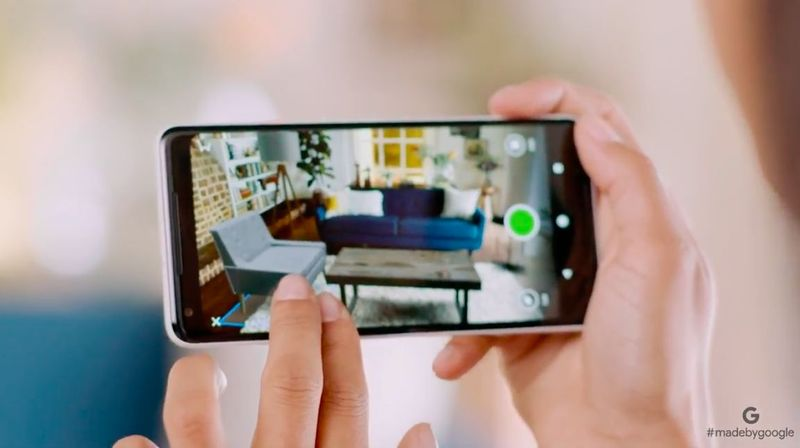 pixel-2-camera-ar-google-event