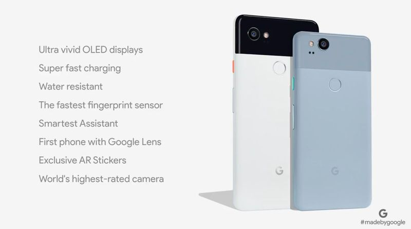 pixel-2-pixel-2-xl-overview-google-event
