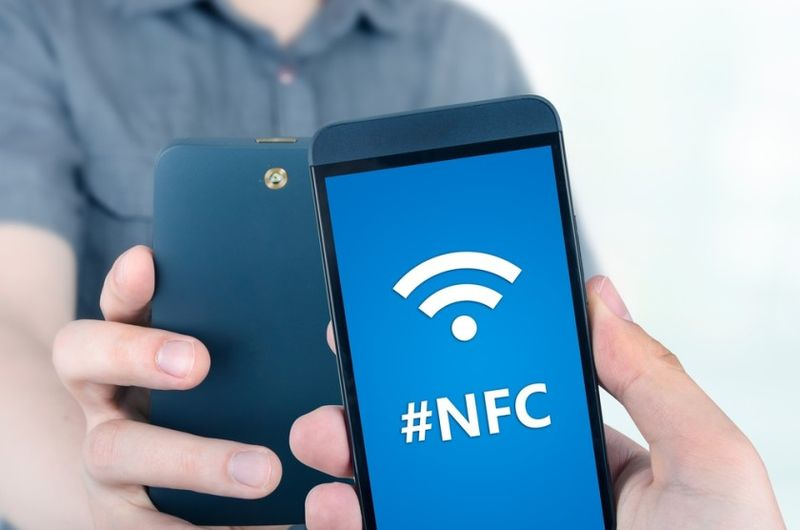 NFC-840x556