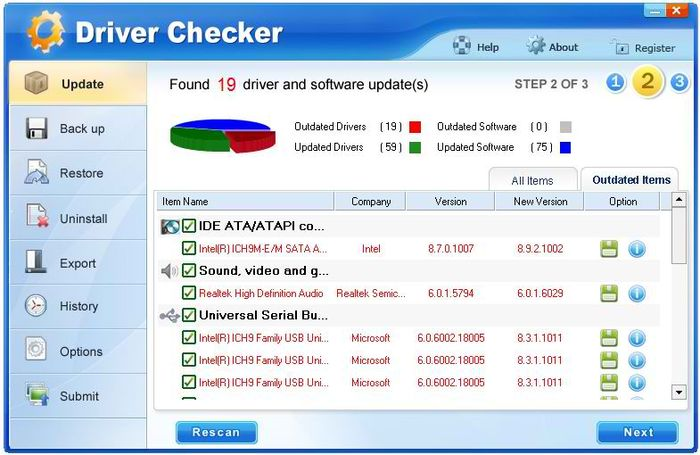 DriverChecker_Full.