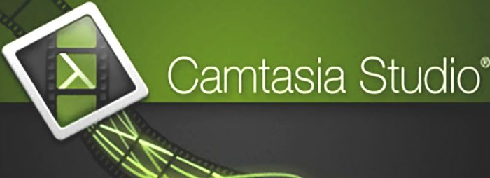 camtasia-banner1