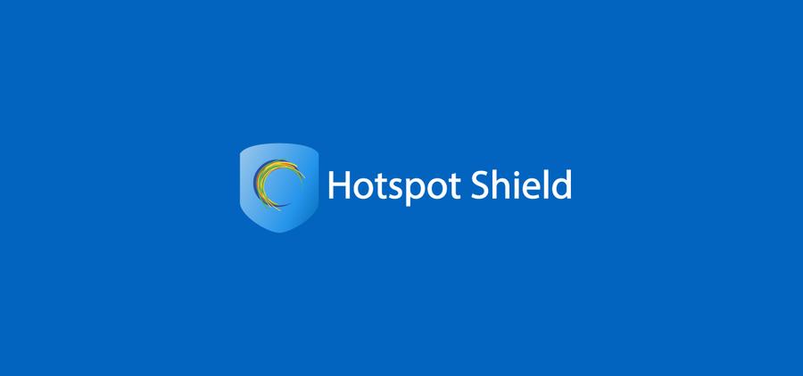 hotspot-shield-review-1280x600