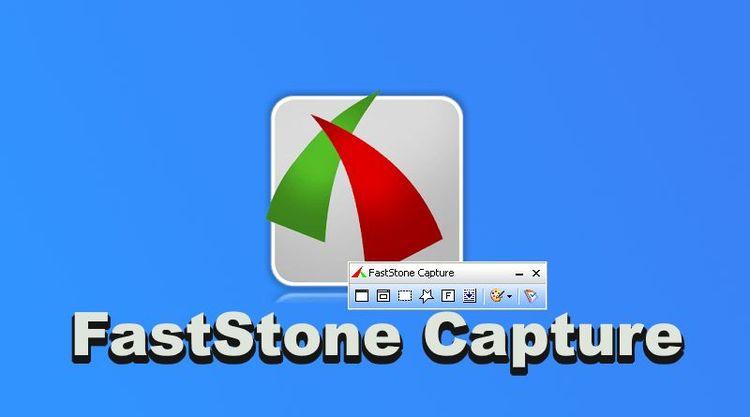 logo-FastStone-Capture