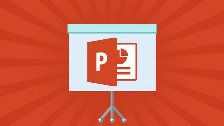 Лучшие сервисы для создания презентаций онлайн