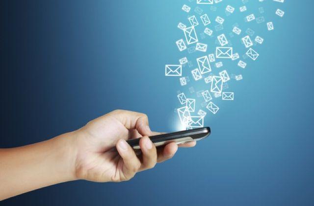 send-sms