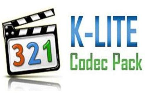 4a43fbb3-k-lite-mega-codec-pack