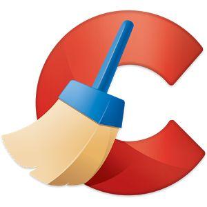 CCleanerlogo