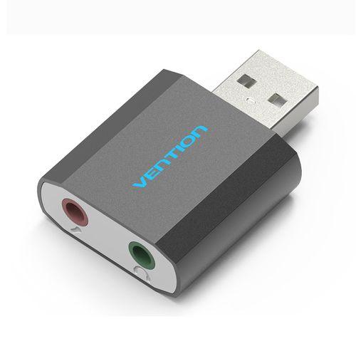 Vention-Внешний-USB-звуковая-карта-USB-Jack-3-5-мм-адаптер-для-наушников-аудио-MIC-Звуковая