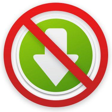 no-download-icon