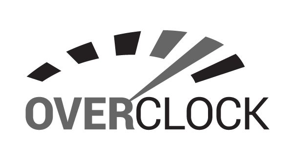 overclocking-cpugpu