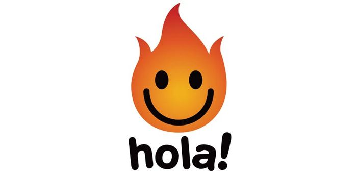 hola_logo-800