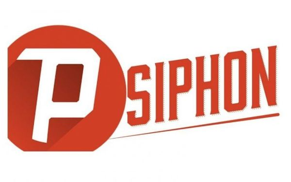 Psiphon-App-Download