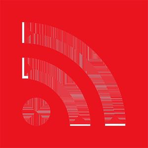 RSS-подписка Misterit.ru