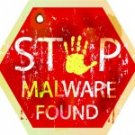 stop-malware-600x521